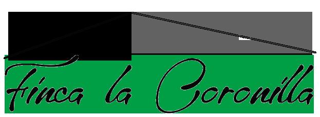 logo_finca_la_coronilla
