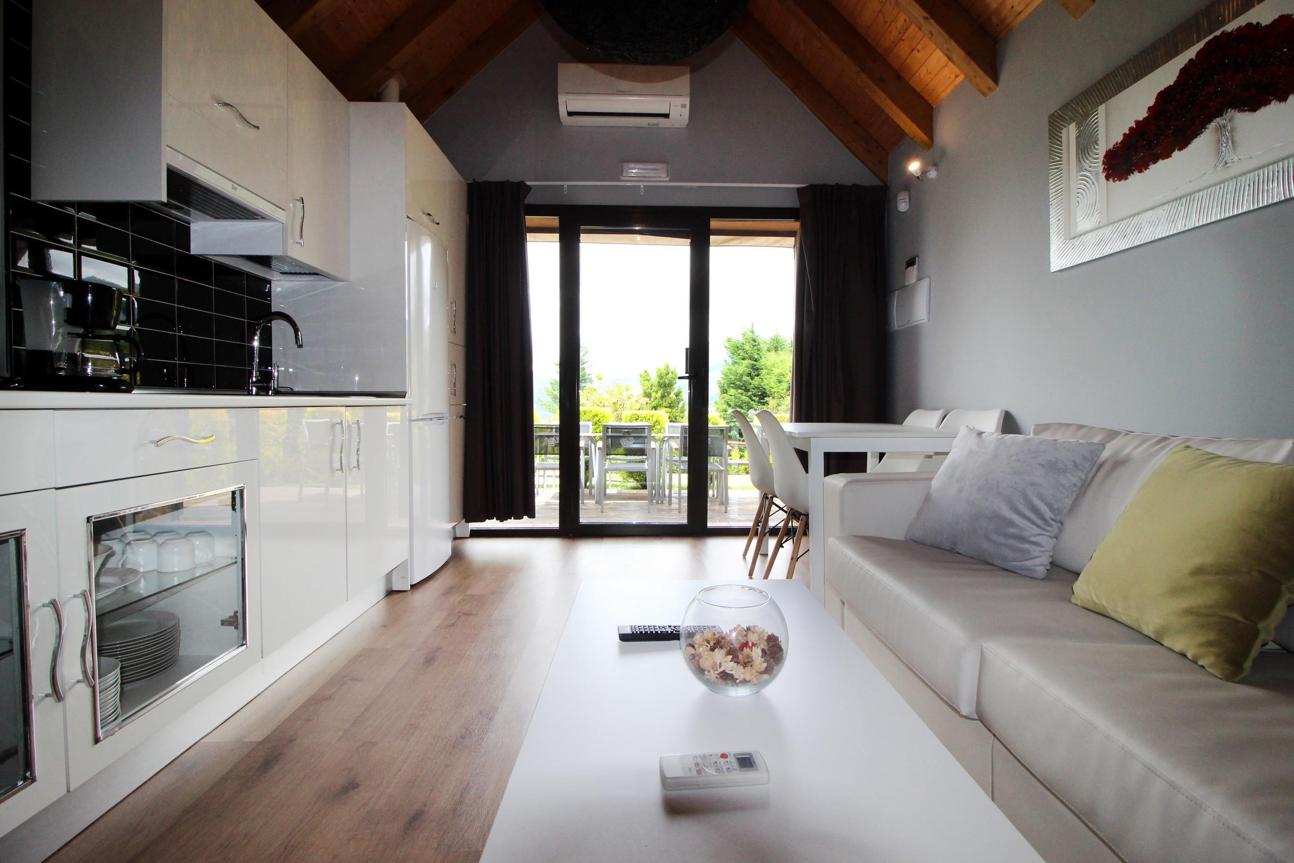 villa1021